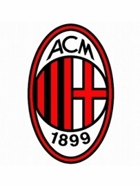 ACミランのロゴ.jpg