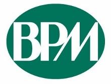 BPM銀行 ロゴ.jpg