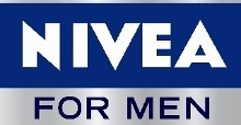 NIVEA FOR MEN ロゴ.jpg