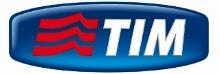 TIM ロゴ.jpg